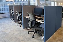 Workspaces in kolkata