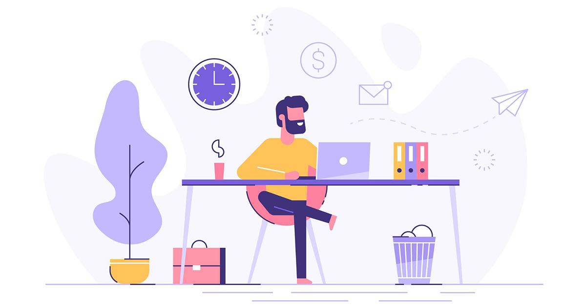 Zioks: Coworking for Freelancers