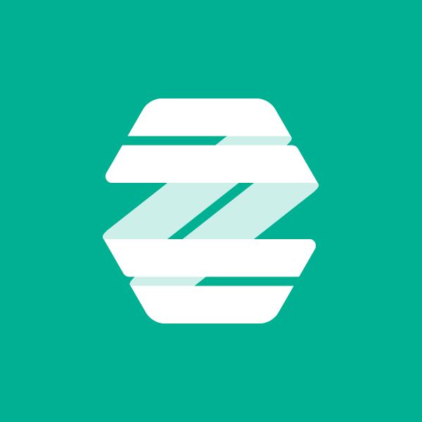 ZIOKS